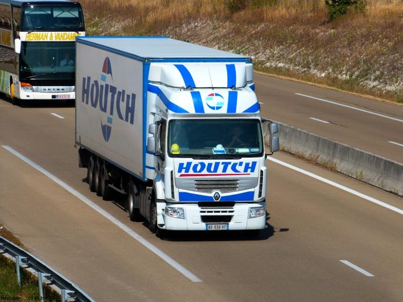 Houtch.(Fresnoy le Grand 02) A26_le65