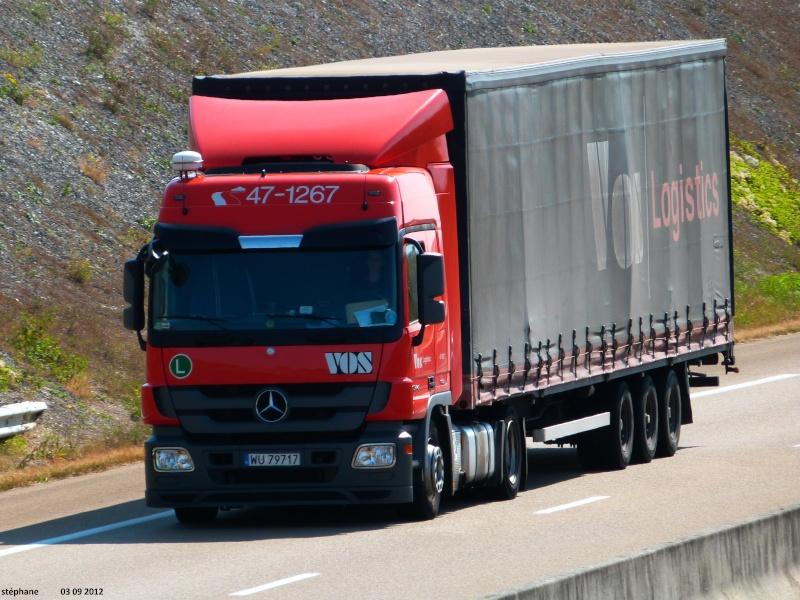 Harry Vos Logistics (Oss) - Page 5 A26_le77