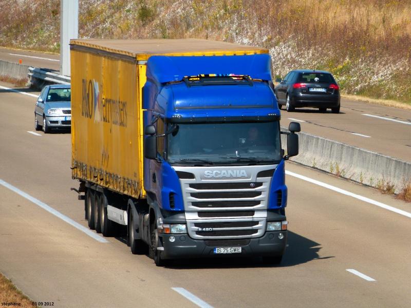 Scania série R G et P - Page 6 A26_le93