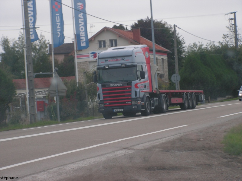 Picard (Loisy sur Marne) (51) - Page 3 Camion67