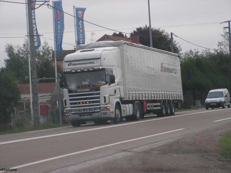 Hemmerlin (Sausheim, 68) - Page 4 Camion68