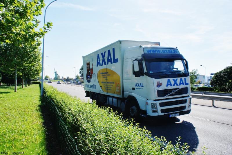 AXAL.(Colmar) (68) Dsc08221