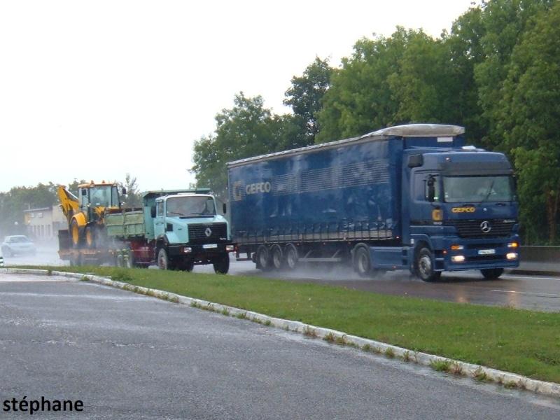 Photos avec plusieurs camions - Page 4 Dscf0711