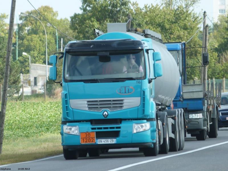ETL  Epernay Transport Logistique (Mardeuil, 51) Le_14_31
