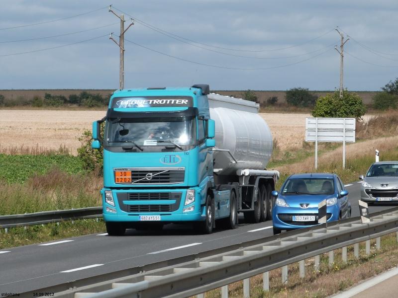 ETL  Epernay Transport Logistique (Mardeuil, 51) Le_14_32