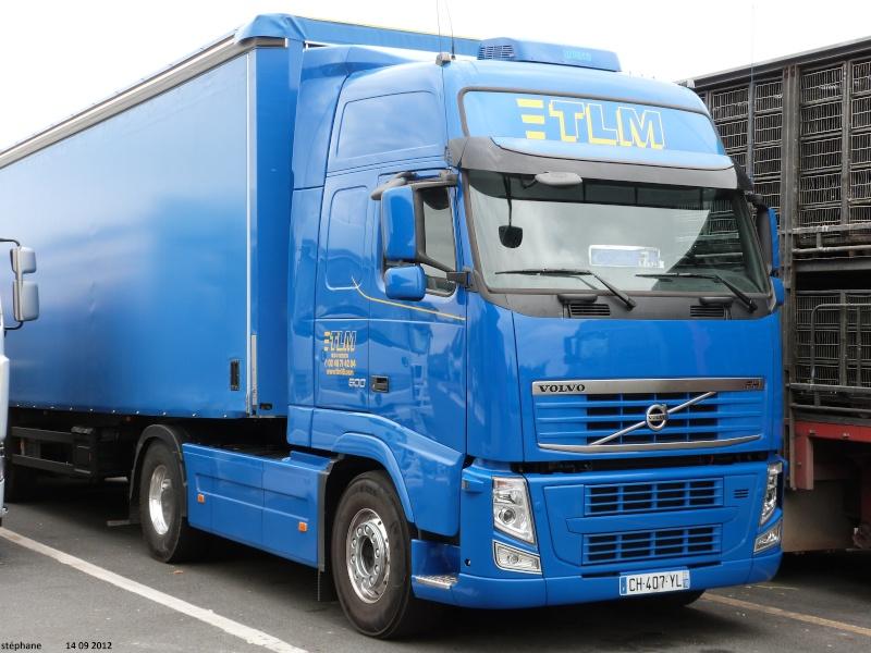 TLM (Transport Logistique Magasinage)(Vierzon, 18) Le_14_79