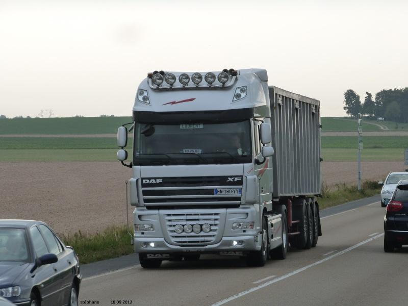 Delattre.(Hermelinghen 62) Le_16104