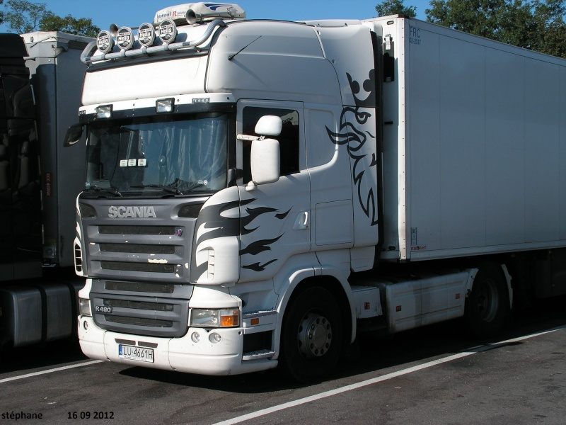 Scania série R G et P - Page 6 Le_16_24