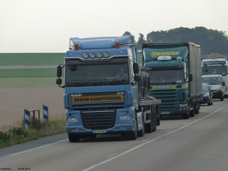 Photos avec plusieurs camions - Page 4 Le_16_65