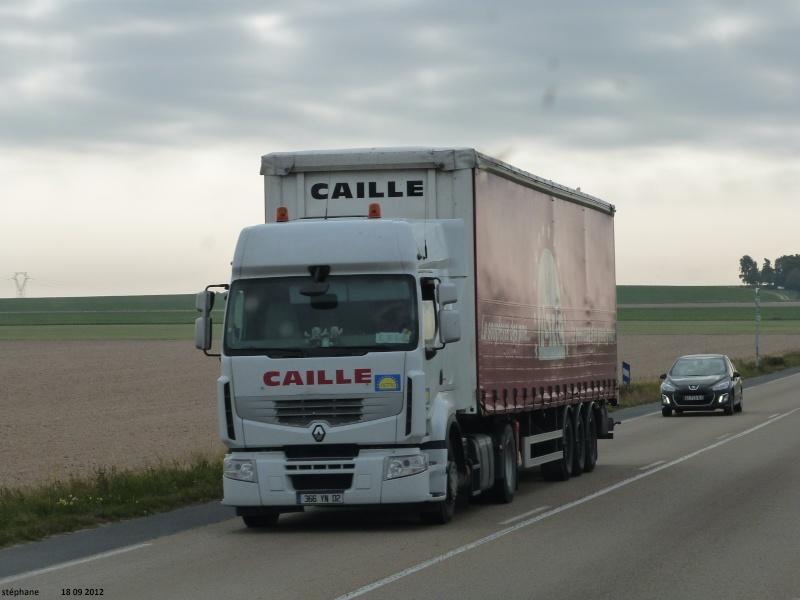 Caille (Laon 02) Le_16_86
