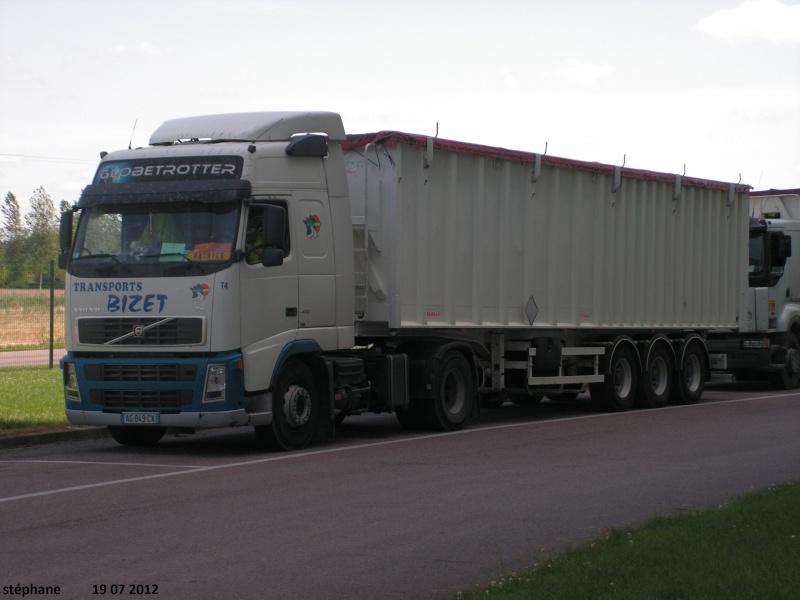 Transports Bizet (Mazeyrolles, 24) Le_19_19