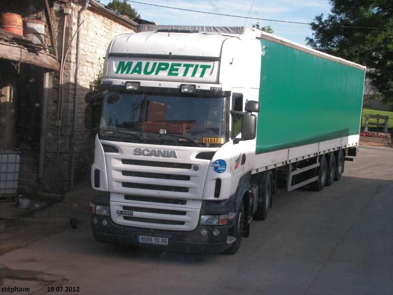 Maupetit (Aizenay, 85) Le_19_28