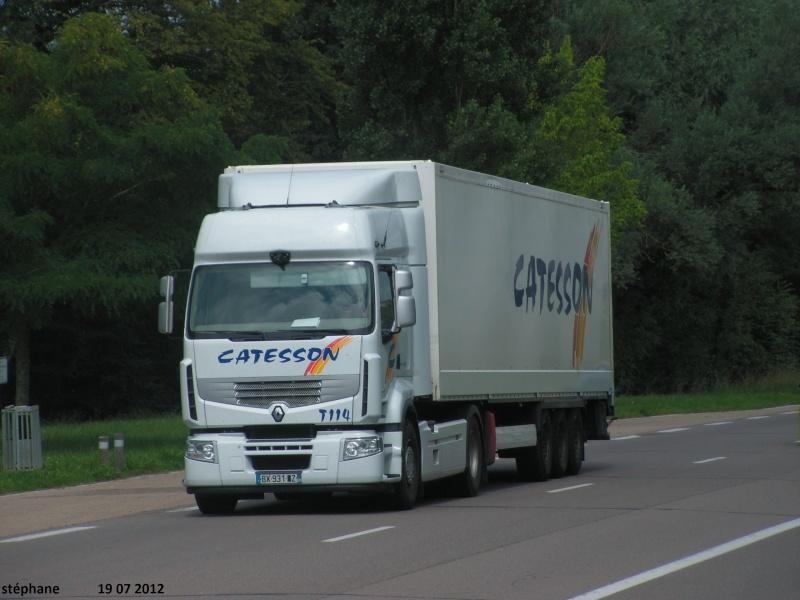 Catesson (Grigny, 69) Le_19_39