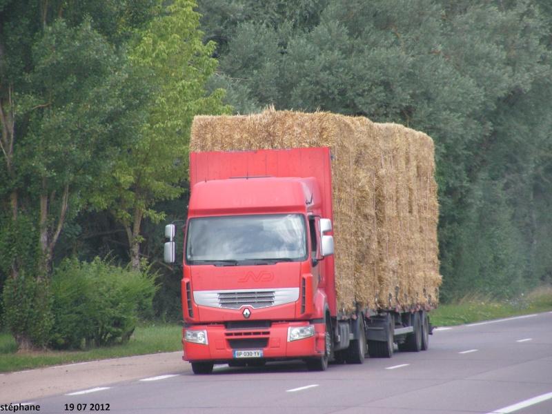 Transports de paille Le_19_41