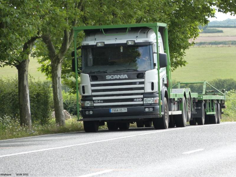 Scania série R G et P - Page 6 Le_19_59