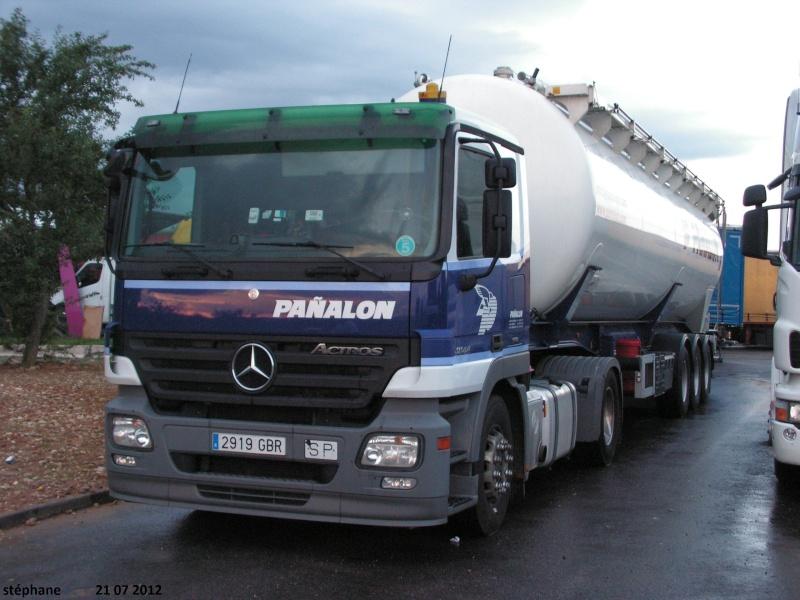 Panalon  (Villarrobledo - Albacete) - Page 5 Le_21_85