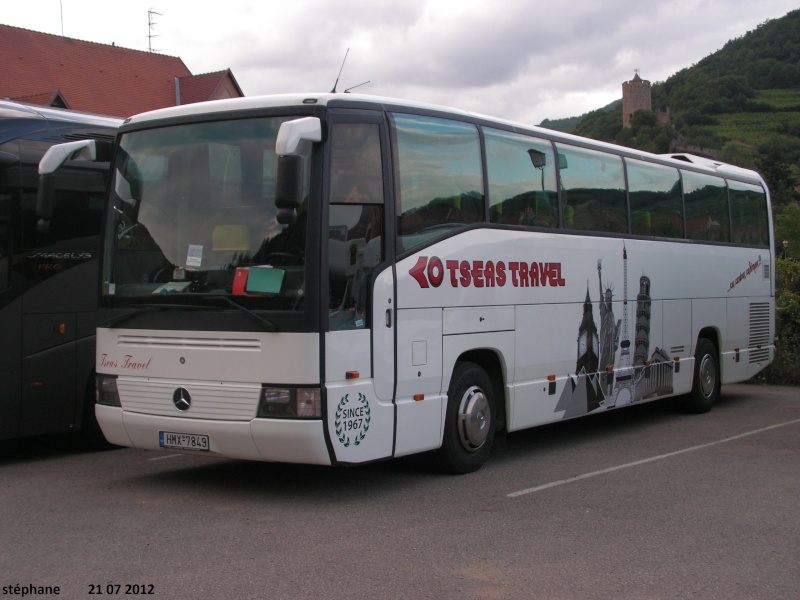 Otseas Travel Le_21_93