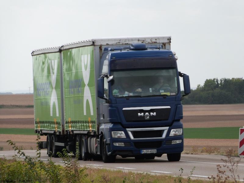 Transports Heppner (67) Le_31105