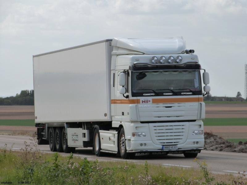 THP.(Transports Hattet Préaux)(Lorrai, 61) Le_31106