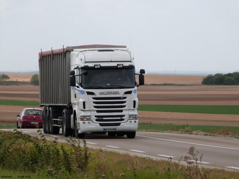 Engel (Margerie Hancourt) (51) (repris par transports Malvaux) Le_31123