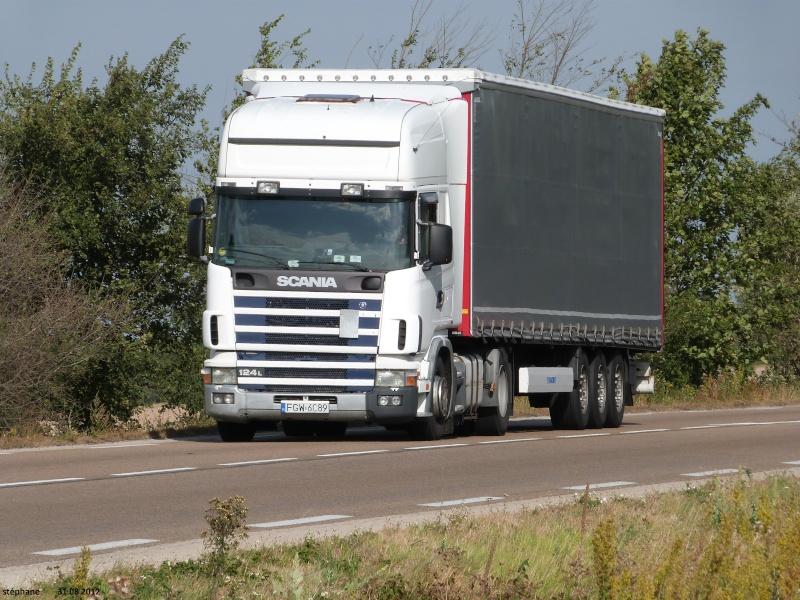 Scania série R G et P - Page 6 Le_31193