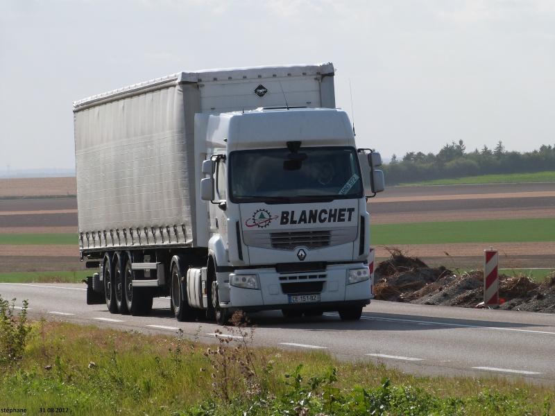 Blanchet (Vincey, 88) - Page 2 Le_31241