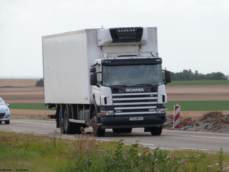 Scania série R G et P - Page 6 Le_31_59