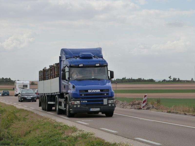 Scania série T (cabine a capot) - Page 6 Le_31_64