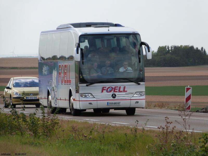 Cars et Bus d'Alsace - Page 2 Le_31_70