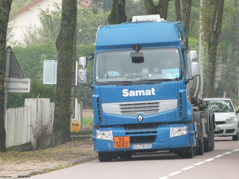 Samat (Vienne, 38) - Page 6 P1040025