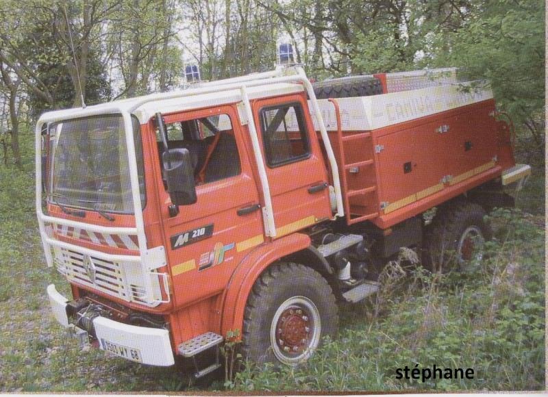 Les pompiers de Kaysersberg (68) P_00510