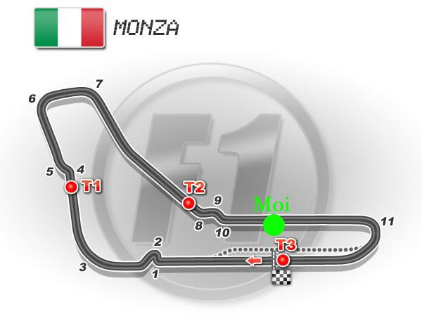 GP F1 Monza 2012 59577910