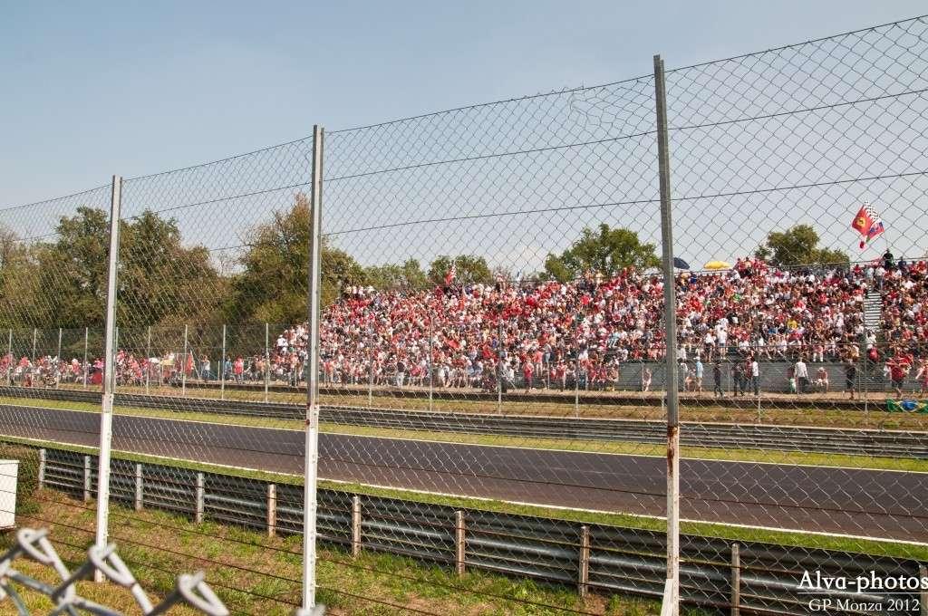 GP F1 Monza 2012 _dsc0016