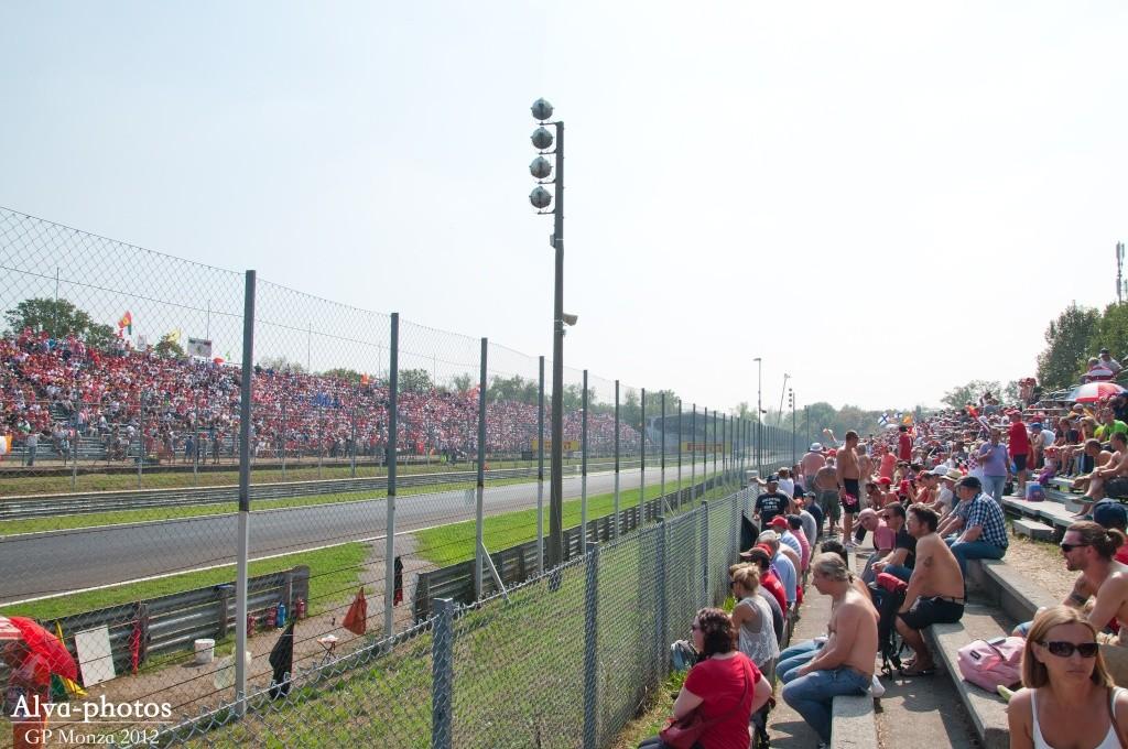 GP F1 Monza 2012 _dsc0017