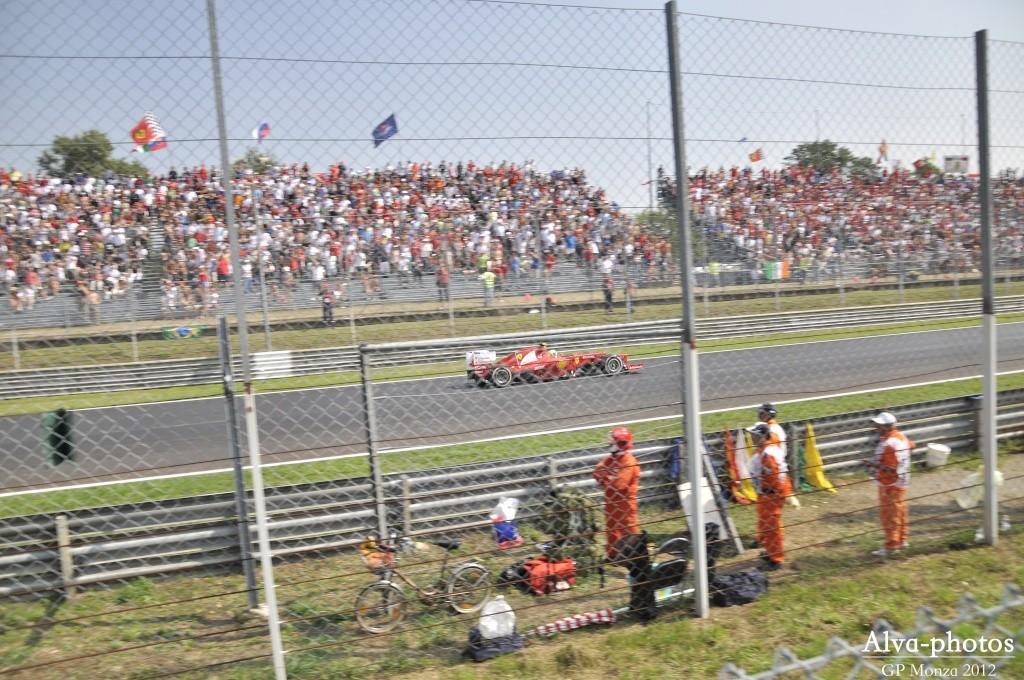 GP F1 Monza 2012 _dsc0019