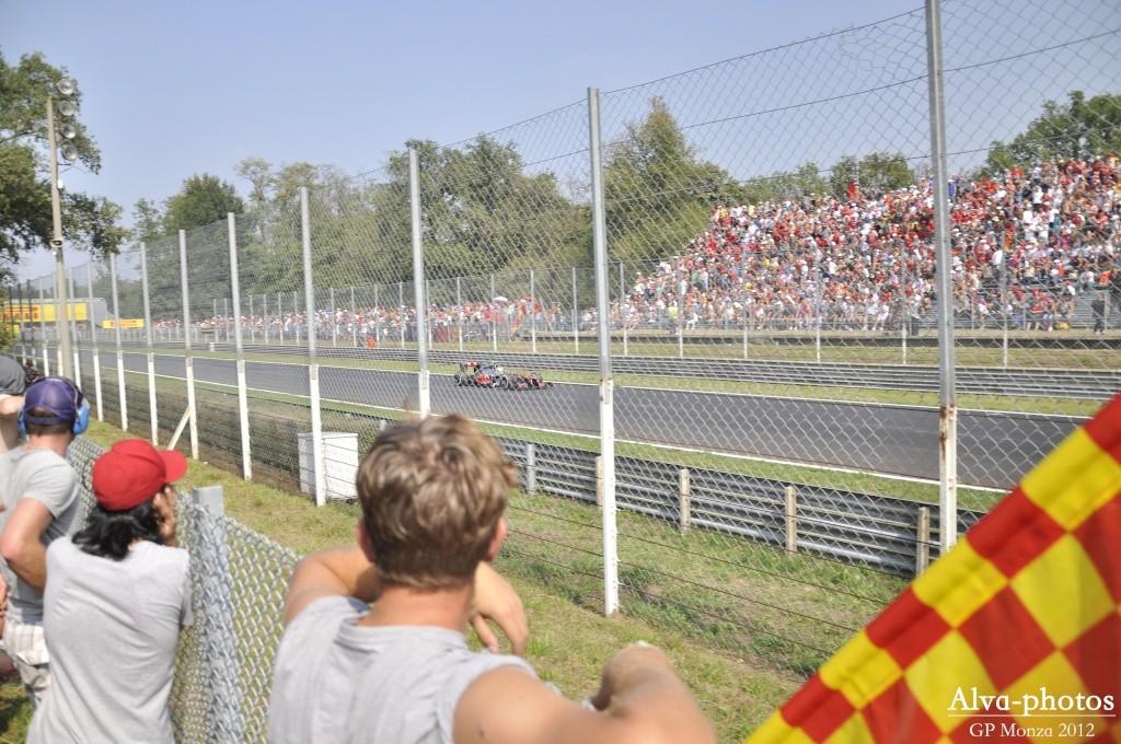 GP F1 Monza 2012 _dsc0020
