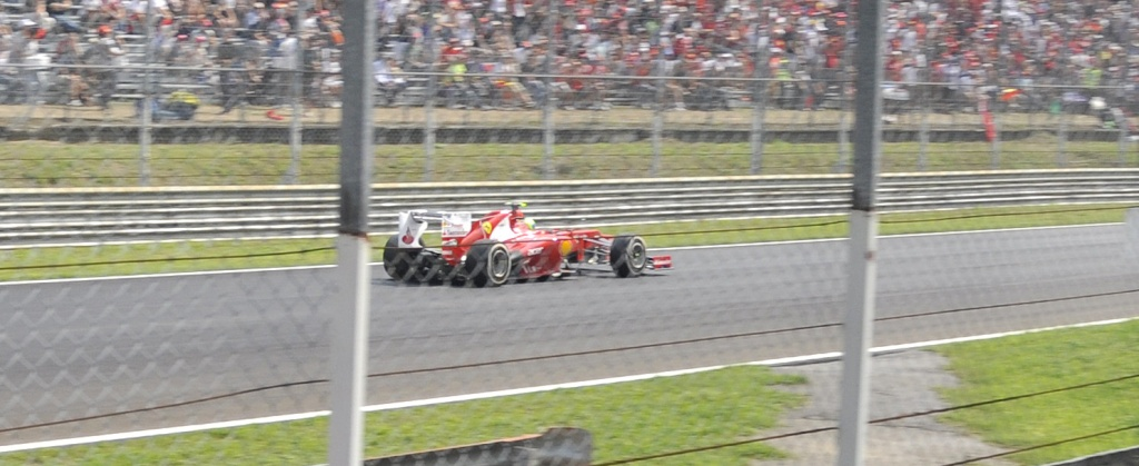 GP F1 Monza 2012 _dsc0121