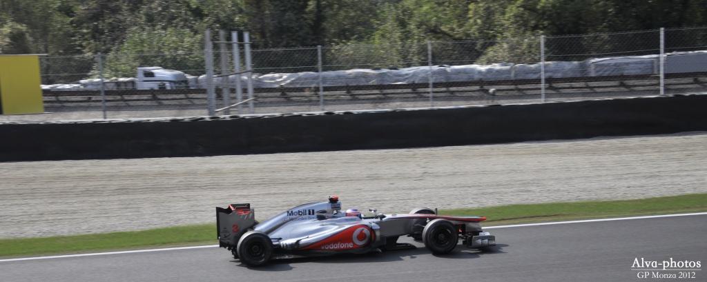 GP F1 Monza 2012 _dsc0122