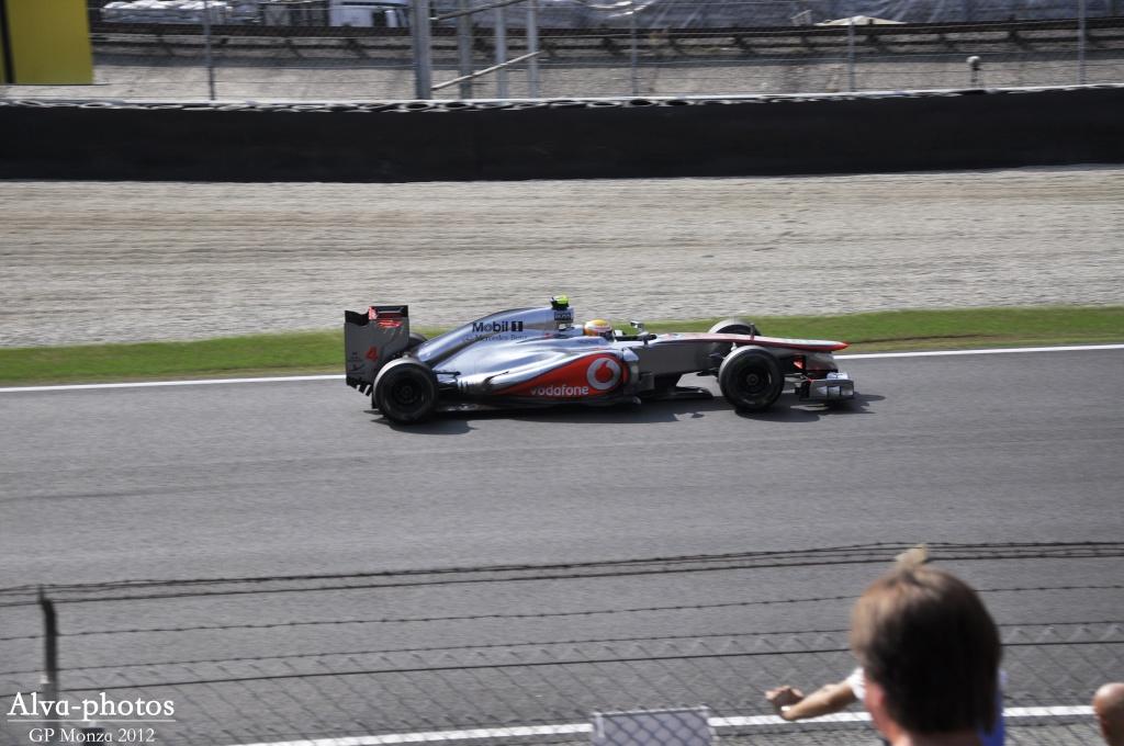 GP F1 Monza 2012 _dsc0123