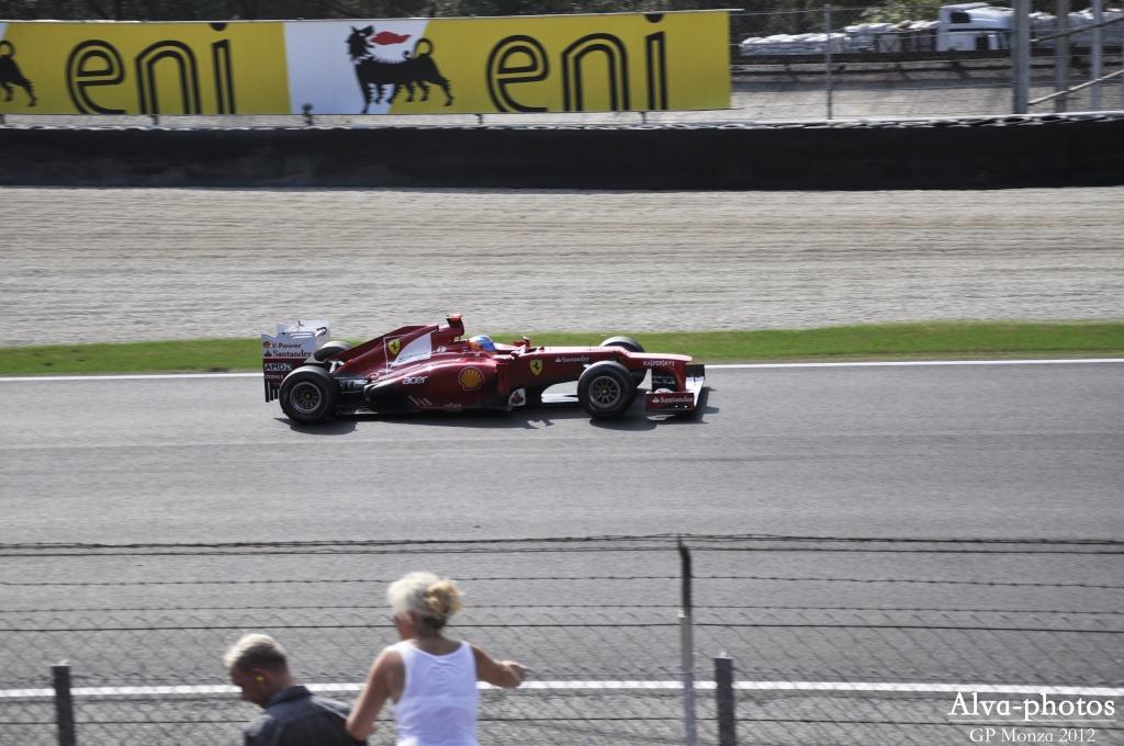 GP F1 Monza 2012 _dsc0124