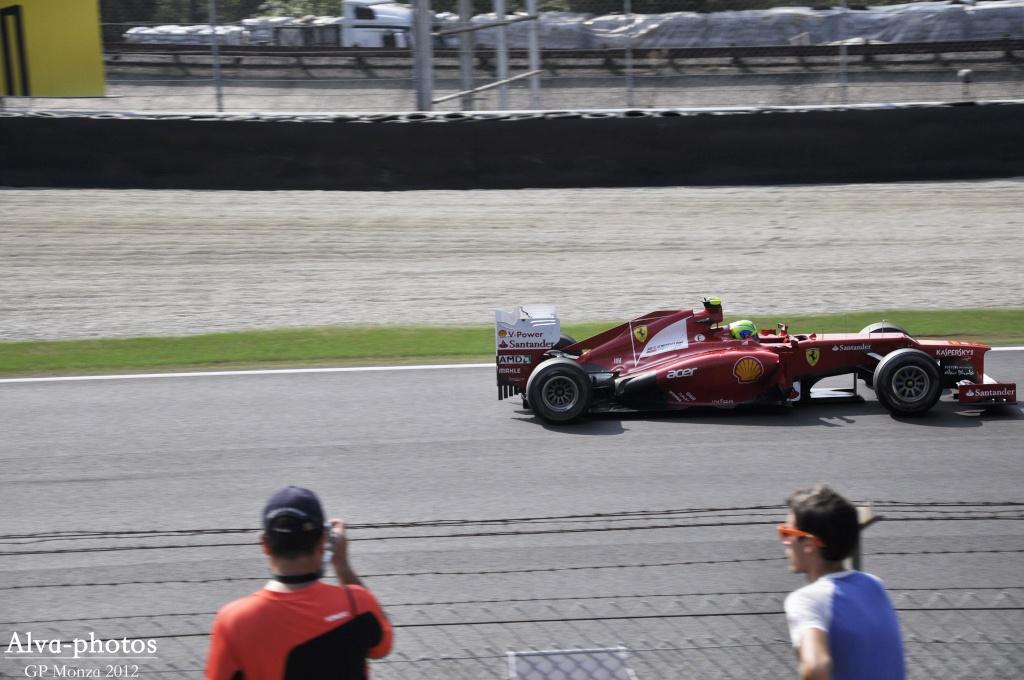 GP F1 Monza 2012 _dsc0125