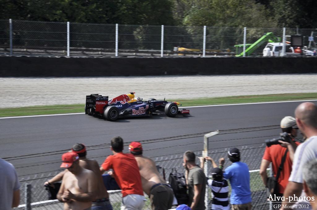 GP F1 Monza 2012 _dsc0126