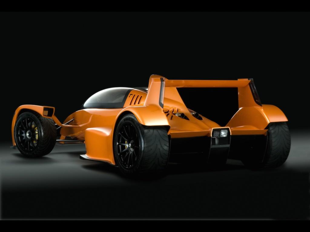 devinons la marque et le modèle - Page 21 Caparo10