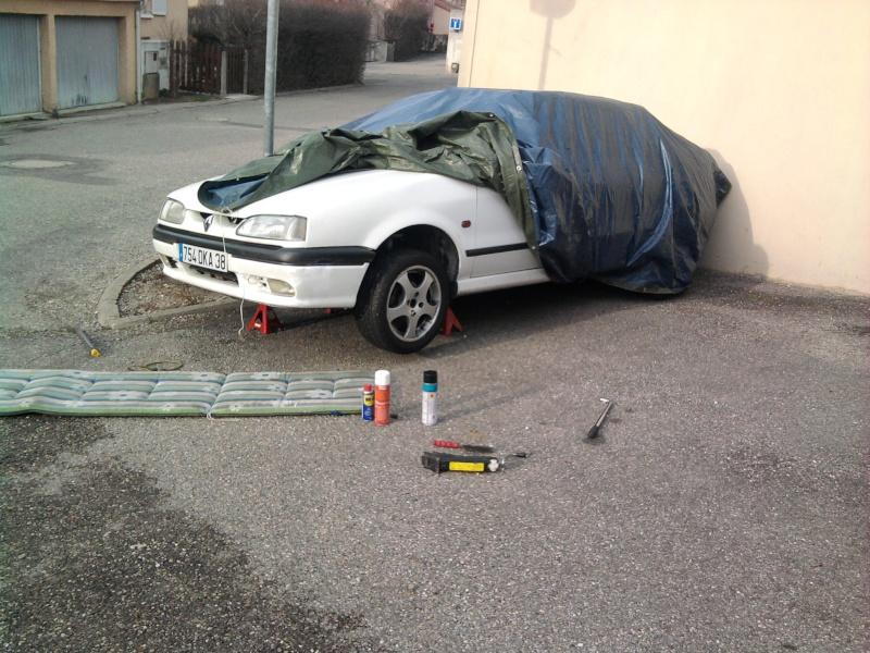bjr nouvo    r19 cabriolet   - Page 2 Photo010