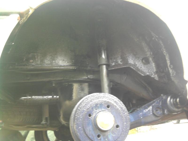 bjr nouvo    r19 cabriolet   - Page 2 Photo017