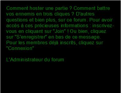 Warcraft III Battle.net Captur13