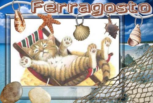 BUON FERRAGOSTO Ferrag10