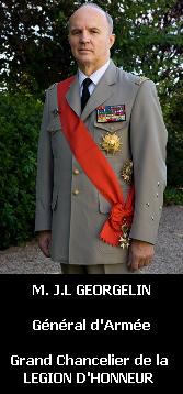 créer un forum : LEGION DHONNEUR ST QUENTIN George13