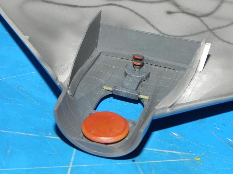 Arado 555 1/72 un Dodo taillé pour le froid! Dscn3316