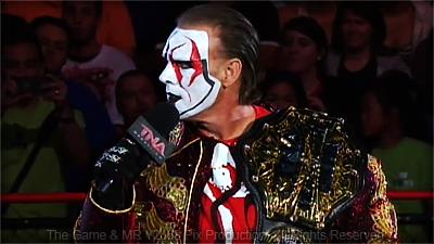 New Face of Raw + Première defense de titre 2311